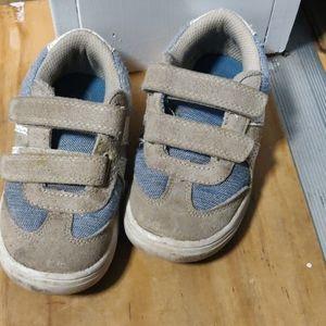 Cat & Jack Shoes - Shoes